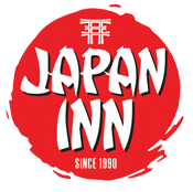 Japaninn